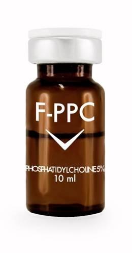 Фосфатидилхолин в мезотерапии